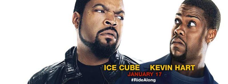<strong><em>Ride Along</em></strong> banner