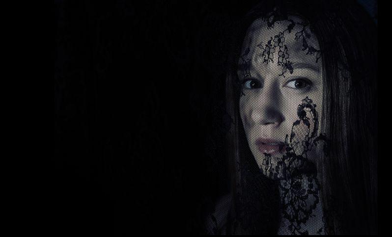 <strong><em>American Horror Story</em></strong> Coven Publicity Still 5