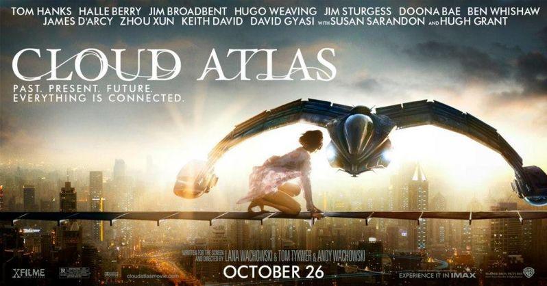 <strong><em>Cloud Atlas</em></strong> Banner 4