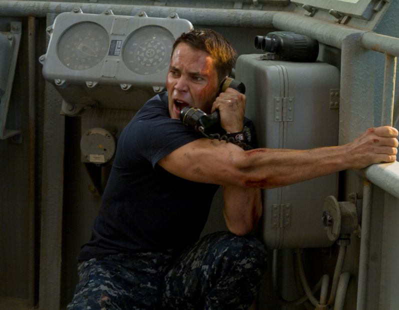 <strong><em>Battleship</em></strong> Photo #3
