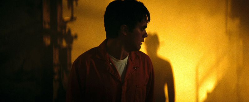 Thomas Dekker in <strong><em>A Nightmare on Elm Street</em></strong>