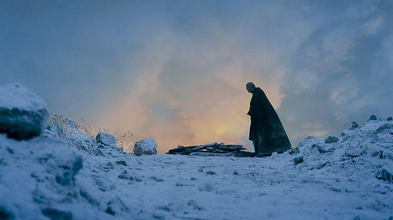 <strong><em>Game of Thrones</em></strong> Battle of the Bastards Photo 9
