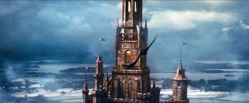 Disney's <strong><em>Maleficent</em></strong> Photo 6