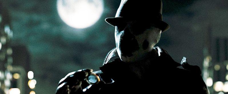 <strong><em>Watchmen</em></strong> Gallery Image #2