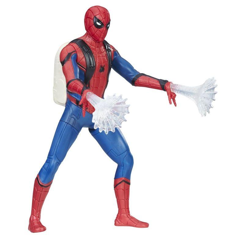 <strong><em>Spider-Man: Homecoming</em></strong> photo 1