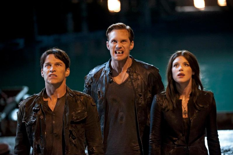 <strong><em>True Blood</em></strong> Season 5 Photo #1