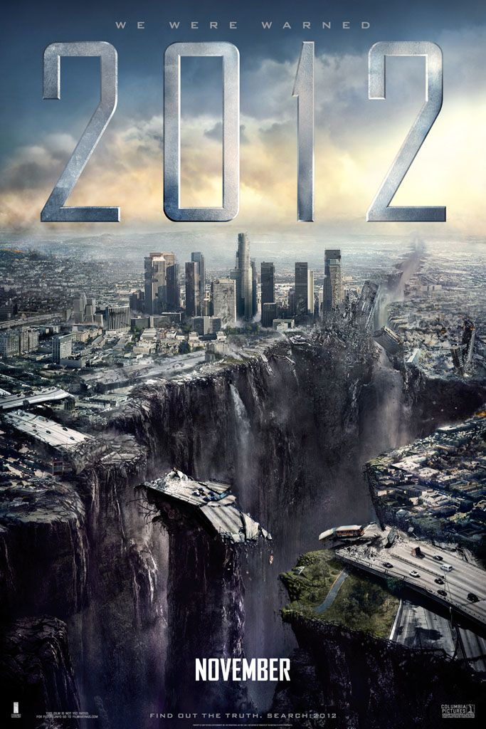 <strong><em>2012</em></strong> Poster #5