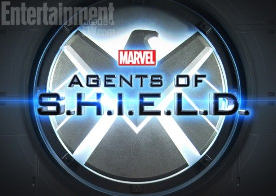 <strong><em>Marvel's Agents of S.H.I.E.L.D.</em></strong> - Season 1 photo 5
