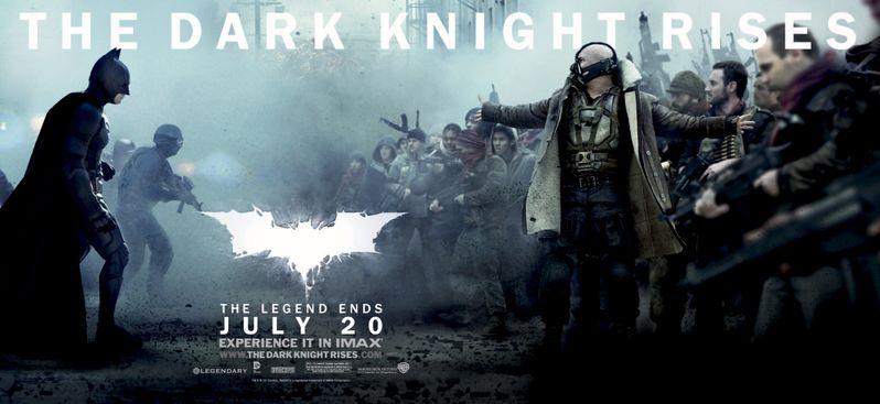 <strong><em>The Dark Knight Rises</em></strong> banner 4