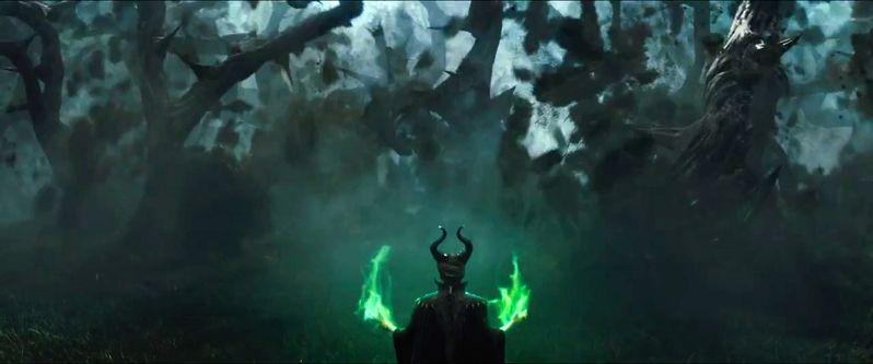 Disney's <strong><em>Maleficent</em></strong> Photo 14