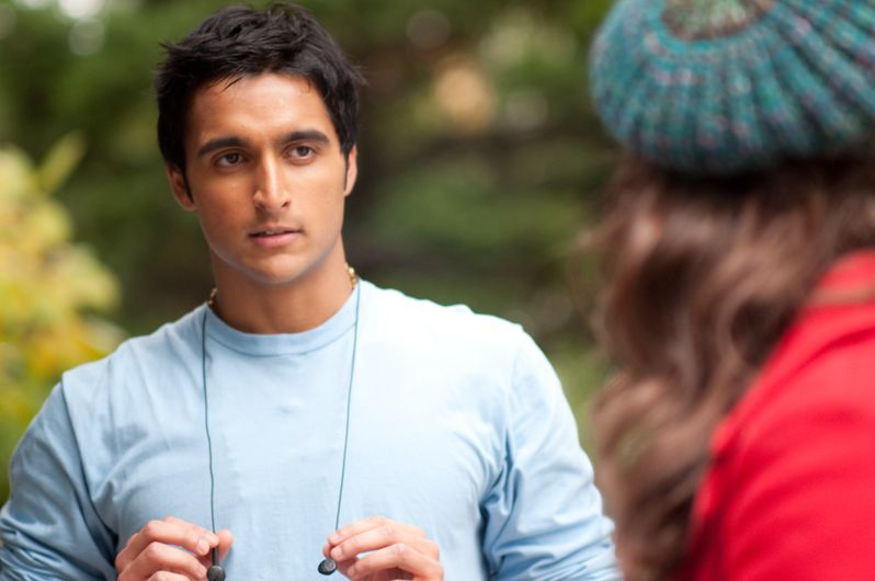 Rahul Rai discusses <strong><em>When Harry Tries to Marry</em></strong>