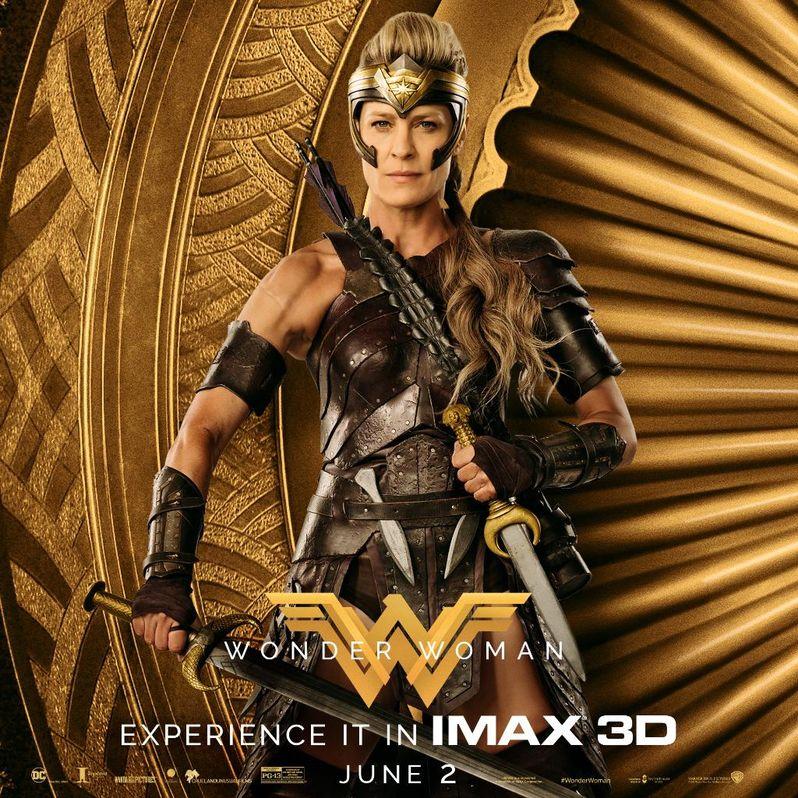 <strong><em>Wonder Woman</em></strong> photo 4