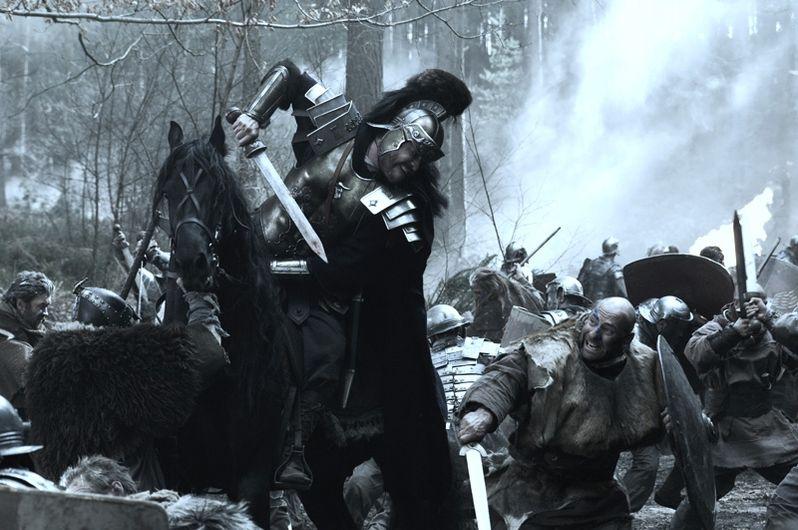 <strong><em>Centurion</em></strong>
