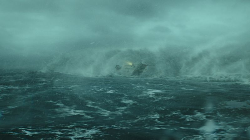 <strong><em>The Finest Hours</em></strong> photo 3