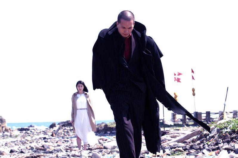 <strong><em>Yakuza Apocalypse</em></strong> photo 6