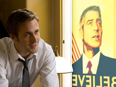 <strong><em>The Ides of March</em></strong> Photo #4