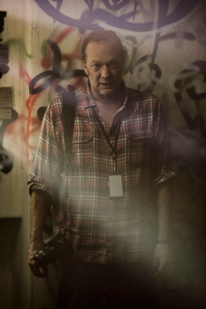 <strong><em>Fear the Walking Dead</em></strong> - Season 1 photo 3