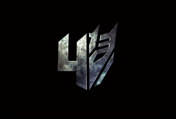 Transformers 4 Promo Art