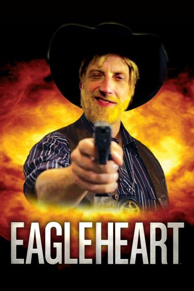 Eagleheart (2011)