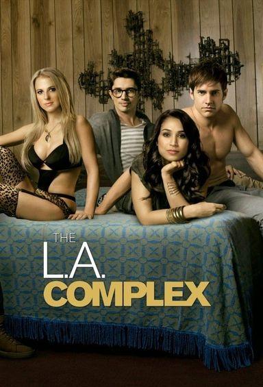 The L.A. Complex (2012)