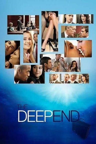 The Deep End (2010)
