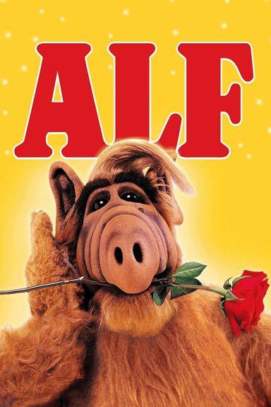 ALF (1986)