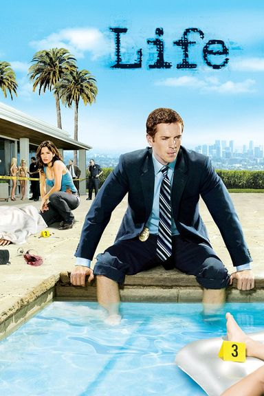 Life (2007)