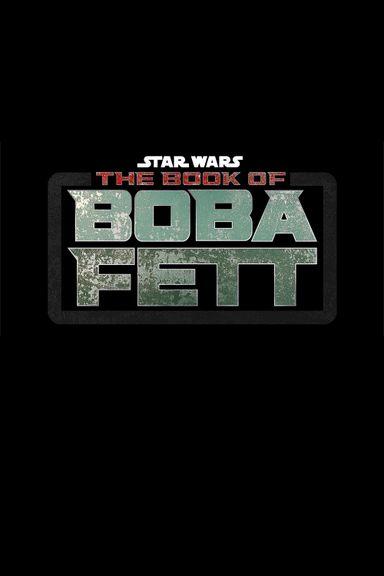 The Book of Boba Fett (2021)