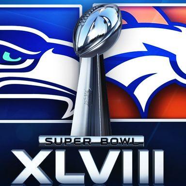 Super Bowl (1967)
