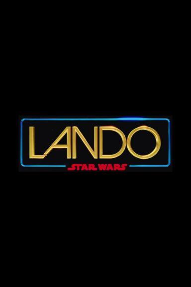 Lando (2022)
