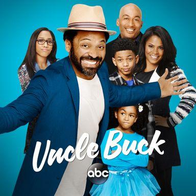 Uncle Buck (1990)