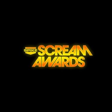 Scream Awards (2006)