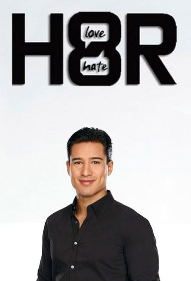 H8R (2011)