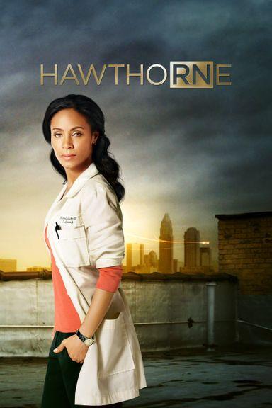 Hawthorne (2009)
