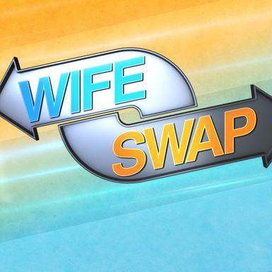 Wife Swap (2004)