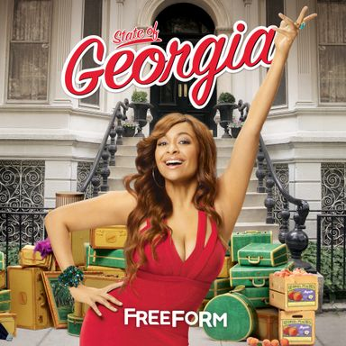 State of Georgia (2011)