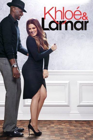 Khloe & Lamar (2011)