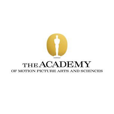 The Academy Awards (1929)