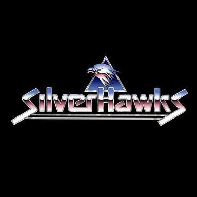 Silverhawks (1986)