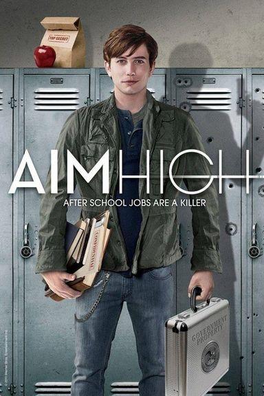 Aim High (2011)