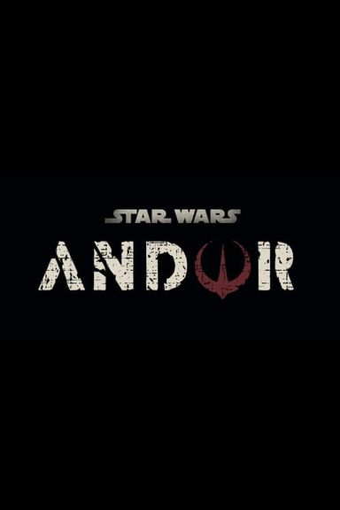 Andor (2020)
