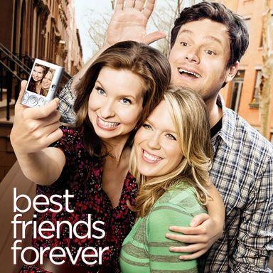 Best Friends Forever (2012)