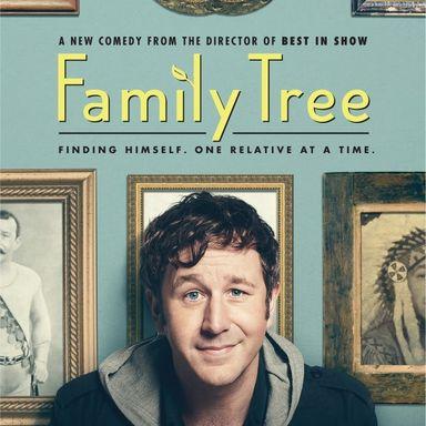Family Tree (2013)