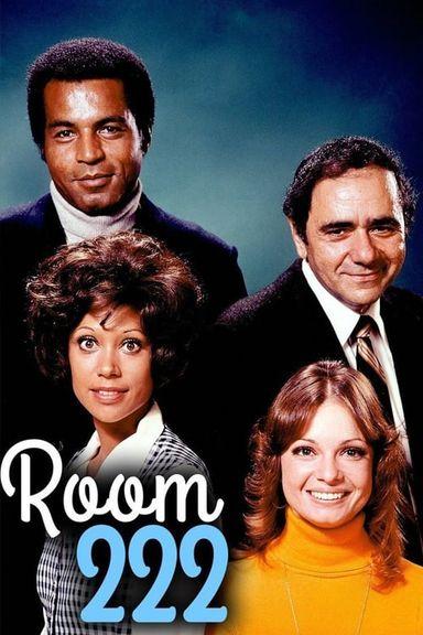 Room 222 (1969)