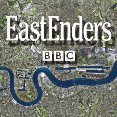 EastEnders (1985)