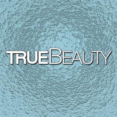 True Beauty (2009)