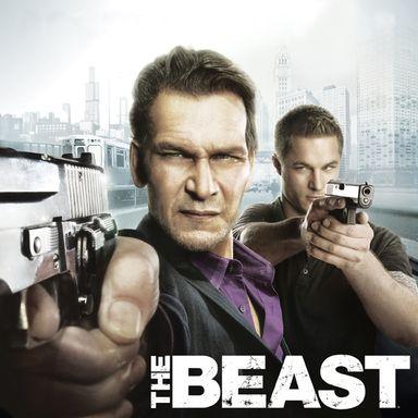 The Beast (2009)