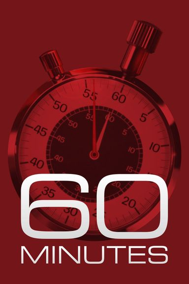 60 Minutes (1999)