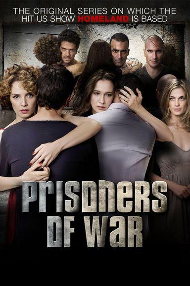 Prisoners of War (2009)