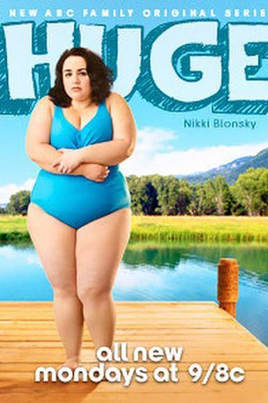 Huge (2010)